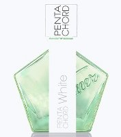 Tauer Perfumes Pentachord White