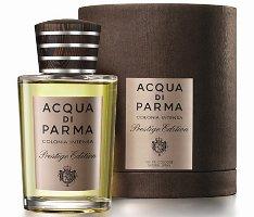 Acqua di Parma Colonia Intensa, special edition
