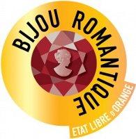 Etat Libre d'Orange Bijou Romantique logo