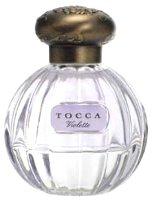 Tocca Violette