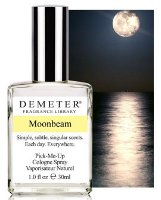 Demeter Moonbeam