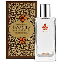 Lavanila Vanilla Summer
