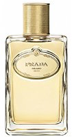 Prada Infusion d'Iris Absolue flacon
