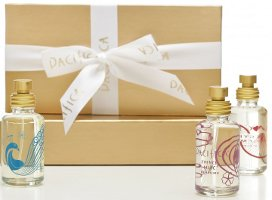 Pacifica Gold Collection