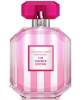 Victoria's Secret Bombshell The Summer Edition