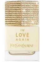 Yves Saint Laurent In Love Again Crystal Edition