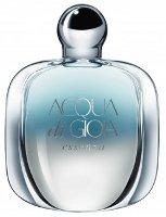 Giorgio Armani Acqua Di Gioia Essenza fragrance bottle