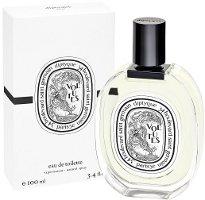 Diptyque Volutes fragrance bottle