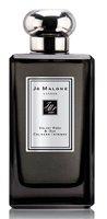 Jo Malone Velvet Rose & Oud fragrance bottle