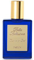 Bella Bellissima Noble Incense Essence of Oud