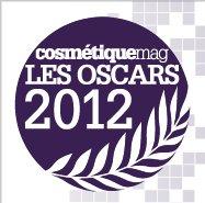 CosmetiqueMag Les Oscars
