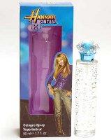 Hannah Montana perfume