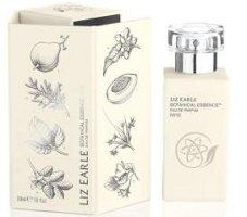 Liz Earle Botanical Essence No. 15