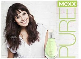 Mexx Pure Woman
