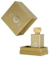 Undergreen Gold fragrance