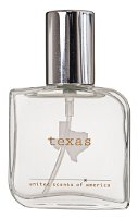 United Scents of America Texas