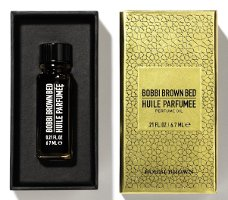 Bobbi Brown Bed perfume oil