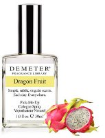 Demeter Dragon Fruit perfume