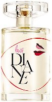 Diane von Furstenberg Love Diane