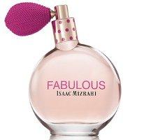 Isaac Mizrahi Fabulous perfume