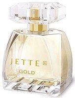 Jette Gold fragrance by Jette Joop