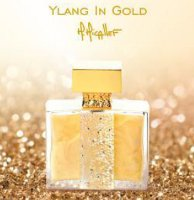 Parfums M Micallef Ylang in Gold