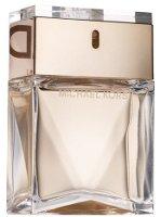 Michael Kors Rose Gold fragrance