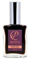 Providence Perfume Co Divine Noir