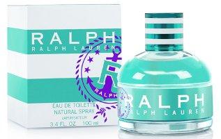 Ralph Limited Edition, Ralph Lauren