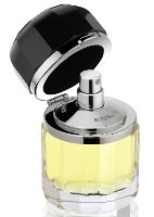Ramon Monegal fragrances, inkwell bottle