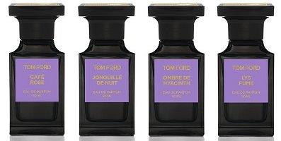 Tom Ford Jardin Noir