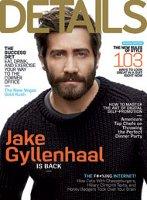 Details mag, Sept 2012, Jake Gyllenhaal