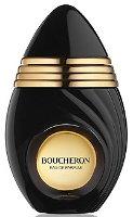 Boucheron Pour Femme Holiday 2012