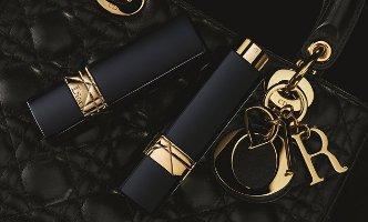 Dior purse sprays for 2012