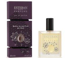 Esteban Belle au Parfum de Oud