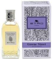 Etro Greene Street fragrance