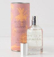 MCMC Fragrances Savann