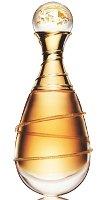 Jean-Michel Othoniel bottle for J'Adore L'Absolue