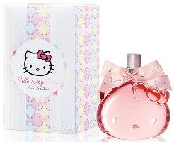 Koto Parfums Hello Kitty Party fragrance