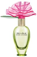 Marc Jacobs Oh, Lola! Sunsheer Edition