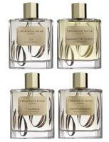 Ormonde Jayne Four Corners of the Earth Collection