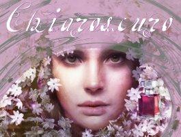 Roxana Illuminated Perfume Chiaroscuro
