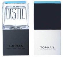 Topman Distil fragrance