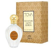 Tova Signature limited edition