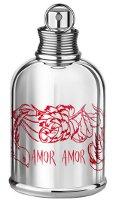 Cacharel Amor Amor, Lili Choi limited edition