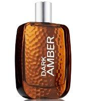 Bath & Body Works Dark Amber