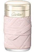 Cartier Baiser Volé leather edition