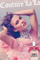 Juicy Couture Couture La La advert, Karlie Kloss