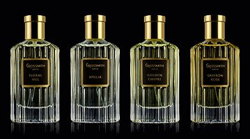 Grossmith Black Label