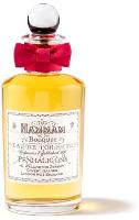 Penhaligon's Hammam Bouquet bottle